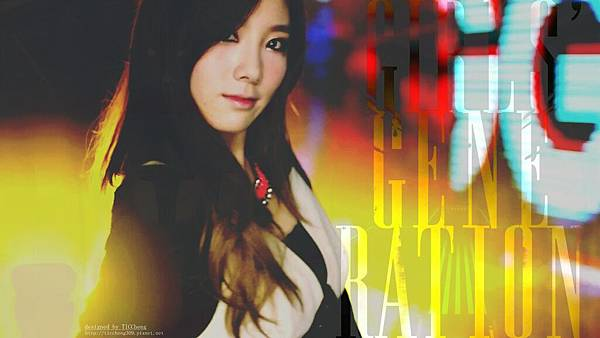 Flower Power wallpaper-Taeng -2 (1600*900)