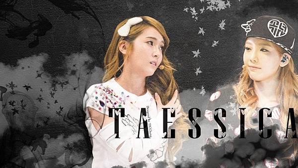 taengssic (1600*900)