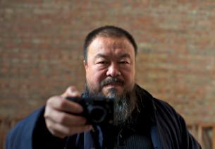 艾未未.草泥馬 Ai Weiwei:Never Sorry