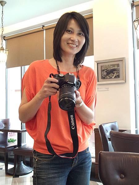 my photo 2