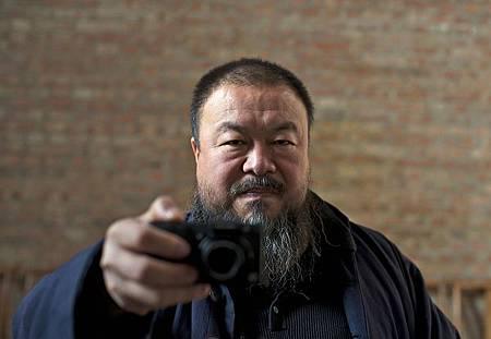nEO_IMG_Ai Weiwei