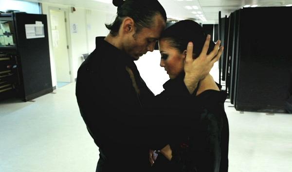 nEO_IMG_Ballroom Dancer. Priority still
