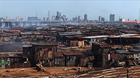 nEO_IMG_Lagos_Katalog_01