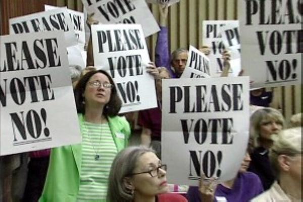 nEO_IMG_Vote-No-Ashland-300x200