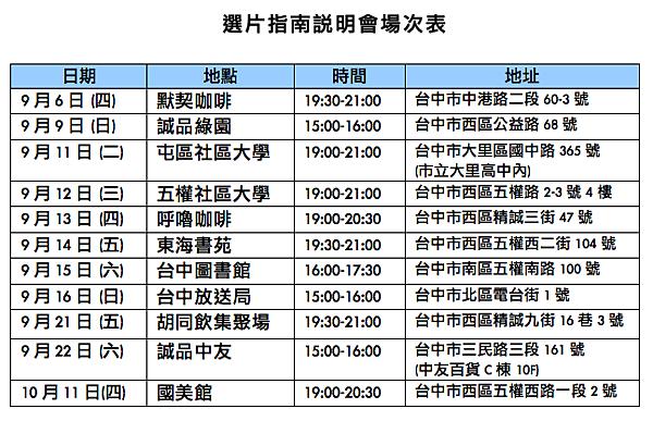 螢幕快照 2012-09-10 下午4.50.27