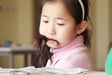 nEO_IMG_2012TIDF亞洲單元_對看_劇照1