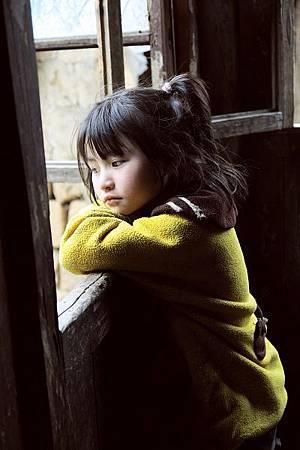 nEO_IMG_2012TIDF亞洲單元_對看_劇照2