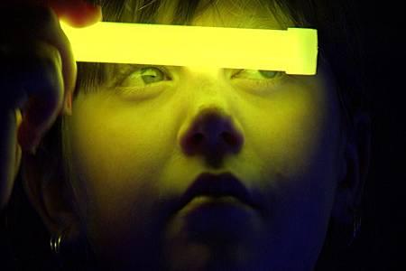 nEO_IMG_夜光的孩子1 (2)