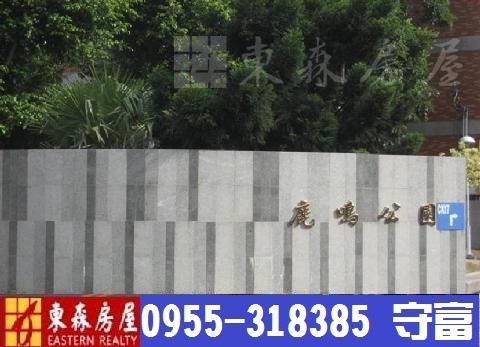 60544AAB46836d