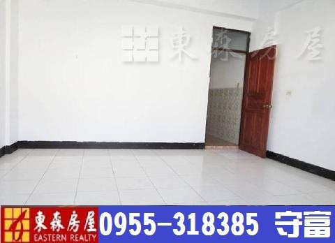 60544AAB46809w