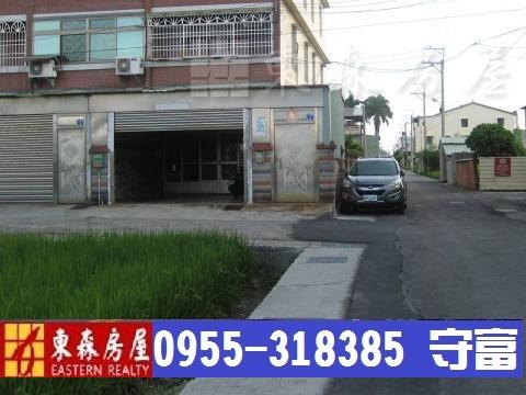 清水區-三田農地336坪1108萬