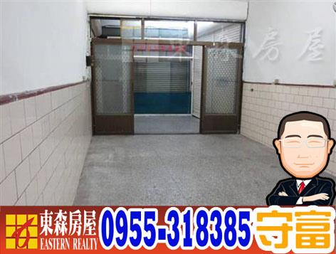 60544AAC07936a.jpg