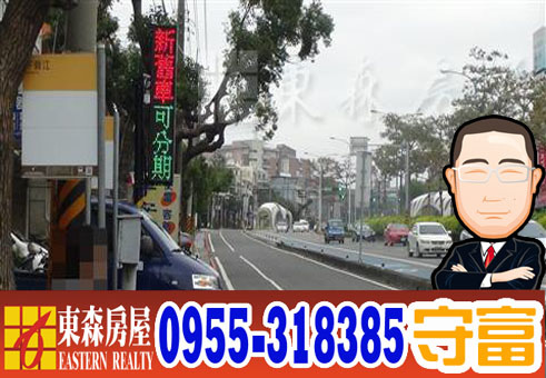 60477AAC56207b.jpg