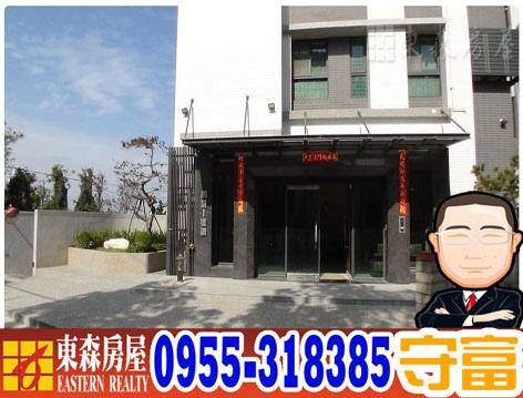 60477AAC64016c.jpg
