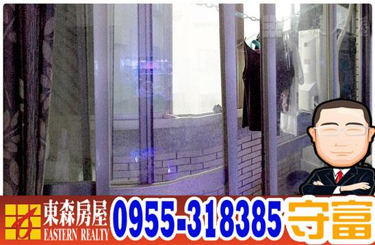 10477BAB14362x.jpg
