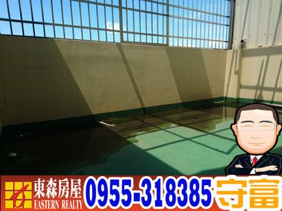 超美新賞別墅_170701_0008_0.jpg