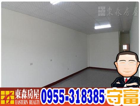 60477AAC64022v.jpg