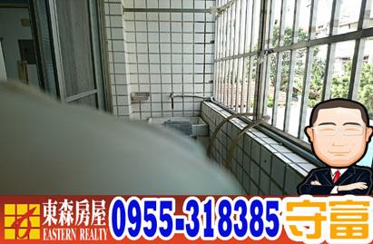 遊園南路超大別墅1700萬_170923_0015.jpg
