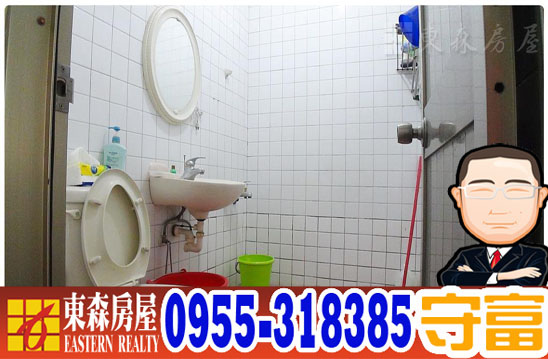 60477AAC89535s.jpg