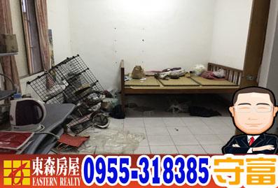自強市場一樓公寓598萬_170923_0009.jpg