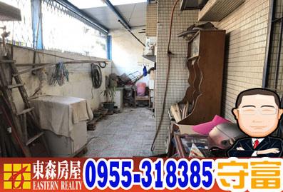 自強市場一樓公寓598萬_170923_0016.jpg