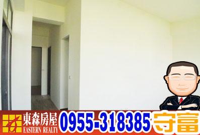寓見海華廈 558 萬(平面車位)_170912_0008.jpg