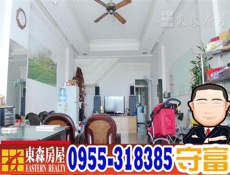 60477AAC41217b.jpg