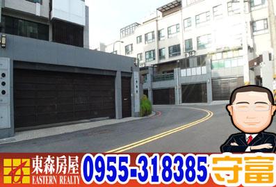 境上境美墅 售1380萬_170929_0002.jpg
