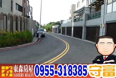 境上境美墅 售1380萬_170929_0022.jpg