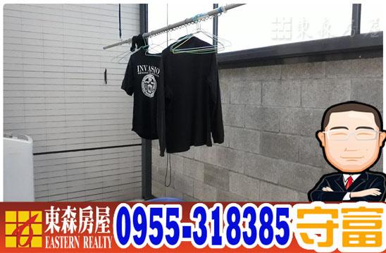 60477AAC89533z.jpg