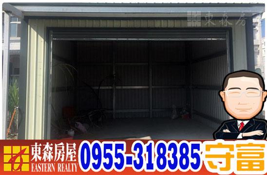 60477MAA12154x.jpg