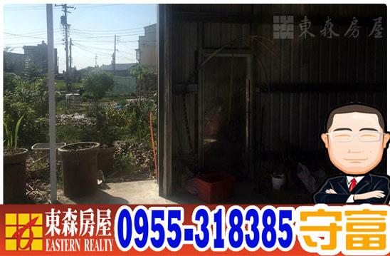 60477MAA12154y.jpg