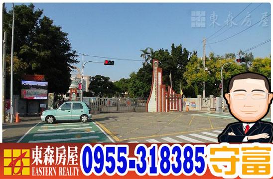 60477MAA12172c.jpg