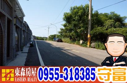 全新裕國天景(有孝親房)_171001_0012.jpg