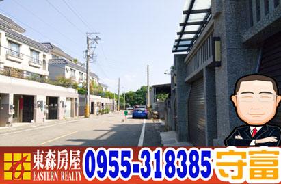 全新裕國天景(有孝親房)_171001_0013.jpg