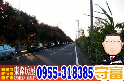 橋江北街透天_171010_0001.jpg