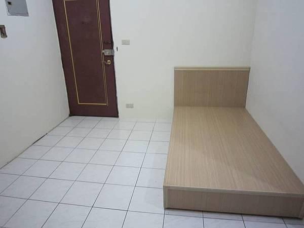 新興路套房138萬_171110_0011.jpg