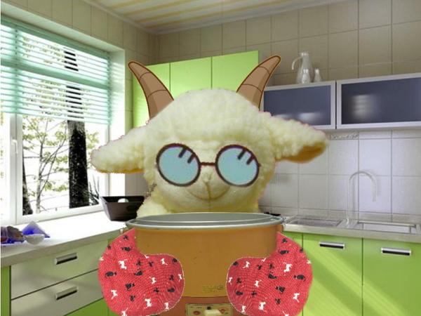 3-羊爸煮飯.jpg