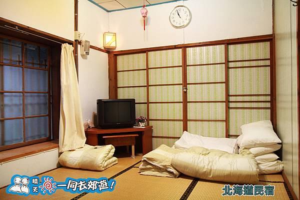 北海道民宿20131215-117.jpg