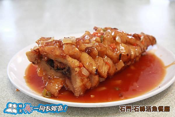石門石峰活魚餐廳20131215-153.jpg