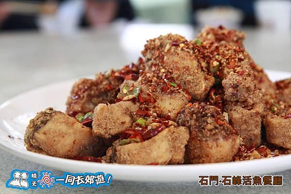 石門石峰活魚餐廳20131215-167.jpg