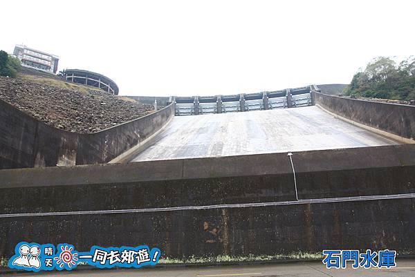 石門水庫20131215-281.jpg