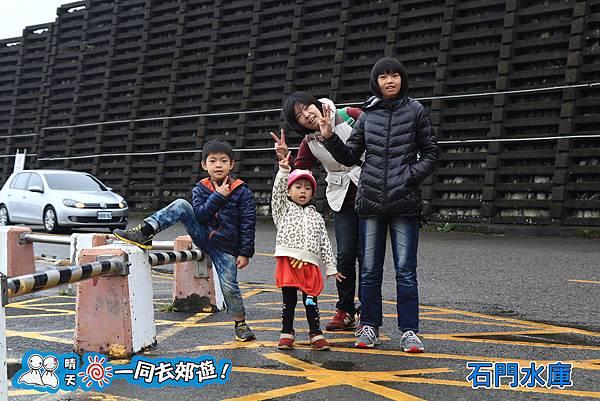石門水庫20131215-295.jpg