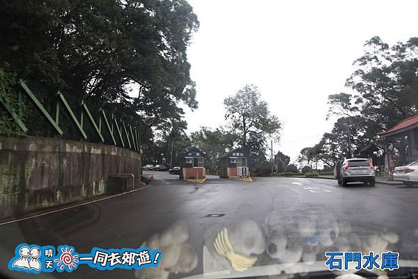石門水庫20131215-457.jpg