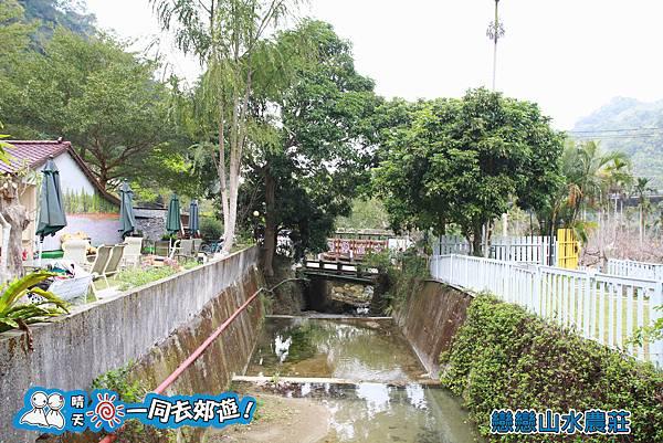 戀戀山水農莊民宿20131228-111.jpg