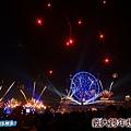 義大跨年煙火之旅20131231C-158oK.jpg