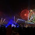 義大跨年煙火之旅20131231C-175.jpg