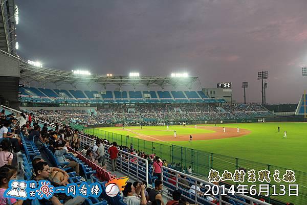 20140613_0040.jpg