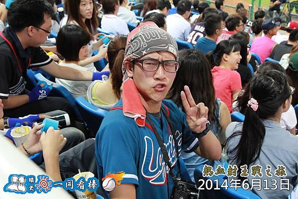 20140613_0200.jpg