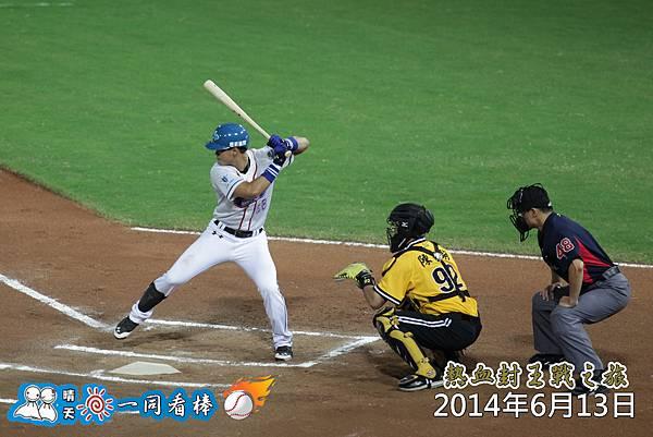 20140613B-042.jpg